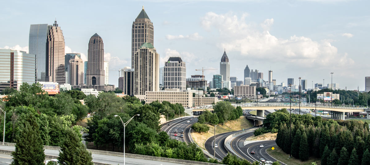 Atlanta-Skyline1